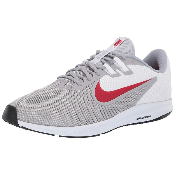nike mens shoes 5e width Shop Clothing
