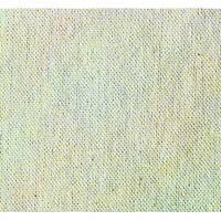Fredrix Unprimed Wide Cotton Canvas, 52 in x 6 yd Roll, 7 oz