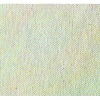 Fredrix Unprimed Wide Cotton Canvas, 72 in x 6 yd Roll, 7 oz