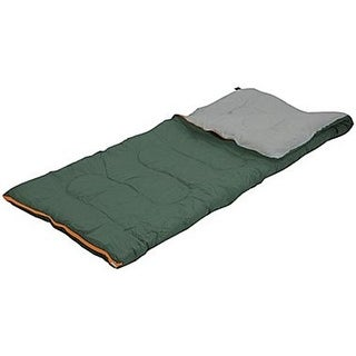Stansport 522-100 3 lbs Scout Sleeping Bag