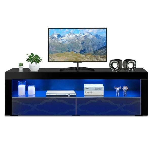 Entertainment Centers Tv Stands Home