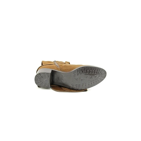 Marc Fisher Women's Shoe Kemos - 8.5