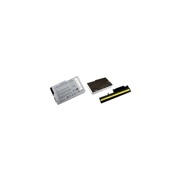 Axion 312-0902-AX Axiom Lithium Ion Notebook Battery - Proprietary - Lithium Ion (Li-Ion)