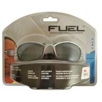 74ed695ec231 Shop 3M 92232-80025 ForceFlex Flexible Safety Eyewear