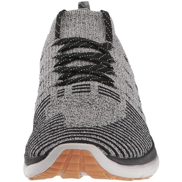 Slingflex Rise Sneaker