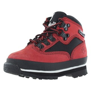 Timberland Euro Hiker Boots Infant's Shoes - 4 M US Toddler