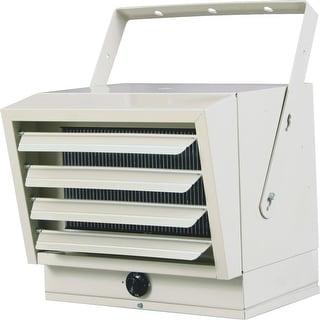 FAHRENHEAT 240V Garage Heater