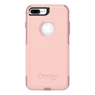 OtterBox COMMUTER SERIES Case for iPhone 8 Plus & iPhone 7 Plus - Ballet Way (Pink Salt/Blush)|https://ak1.ostkcdn.com/images/products/is/images/direct/03bc45dd1fb30fb383718f45cc8d73328e062ee5/OtterBox-COMMUTER-SERIES-Case-for-iPhone-8-Plus-%26-iPhone-7-Plus---Ballet-Way-%28Pink-Salt-Blush%29.jpg?impolicy=medium