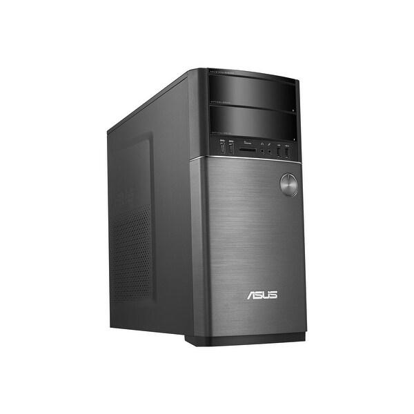 Manufacturer Refurbished - Asus M52BC-US004S Desktop AMD FX-8300 3.3GHz 12GB 2TB Radeon R7 240 2GB Win 8.1
