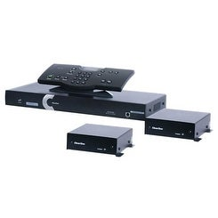 """Clearone 930-154-500 Conferencing System"""