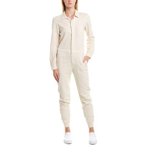 Monrow Jumpsuit