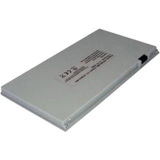 """eReplacements 576833-001-ER eReplacements Compatible 6 cell (4800 mAh) battery for HP Envy 15 - 4800 mAh - Lithium Polymer"