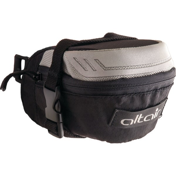 """Juvale Universal Bicycle Phone Storage Bag with Touch Screen Case 5.5/"""" Phones"""