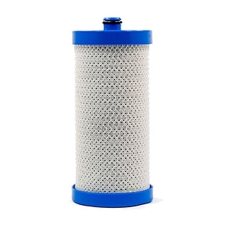 Replacement Filter for Frigidaire WF1CB / WFCB / RC-200 / RF-100 / RG-100 / R-9910 (Single Pack) Refrigerator Water Filter