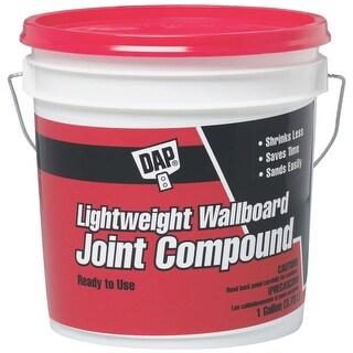 DAP Gal Lw Joint Compound