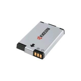 Kyocera 900mAh Li-Ion Battery for Kyocera E2000 Tempo