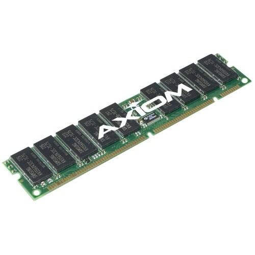 """""""Axion 413015-B21-AX Axiom 16GB DDR2 SDRAM Memory Module - 16GB (2 x 8GB) - 667MHz DDR2-667/PC2-5300 - DDR2 SDRAM - 240-pin"""
