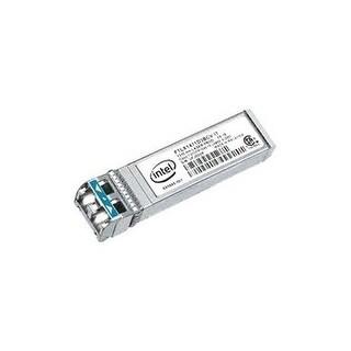 Intel E10gsfplr Dual Rate 10Gbase-Lr Sfp+ Transceiver Module For X520 Series