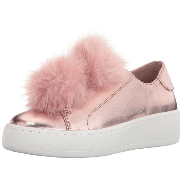 Steve Madden Women's Breeze Fashion Sneaker
