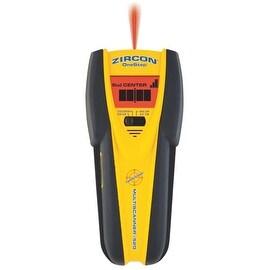 Zircon I520 Onestep Scanner