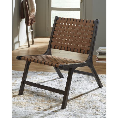 """Fayme Accent Chair - 25""""W x 36""""D x 33""""H"""