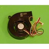 Epson Projector Intake Fan - BM6920-09W-S66
