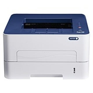 Xerox Phaser 3260DNI Laser Printer - Monochrome - 4800 x 600 dpi (Refurbished)