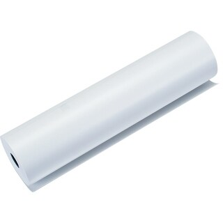 Brother Mobile Solutions - Lb3788 - Premium Perforated Roll