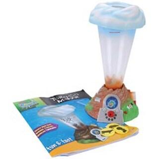 Tornado Maker Kit-