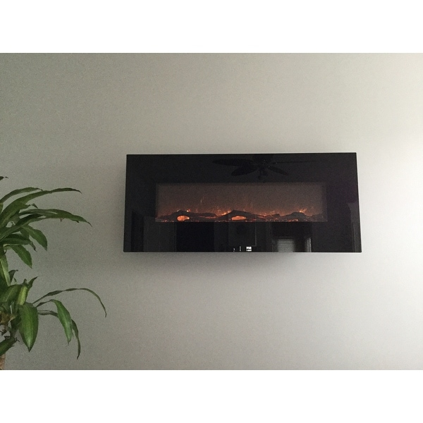 and design mount fireplaces white flame by northwest remote color in fireplace indoor product modern led electric home