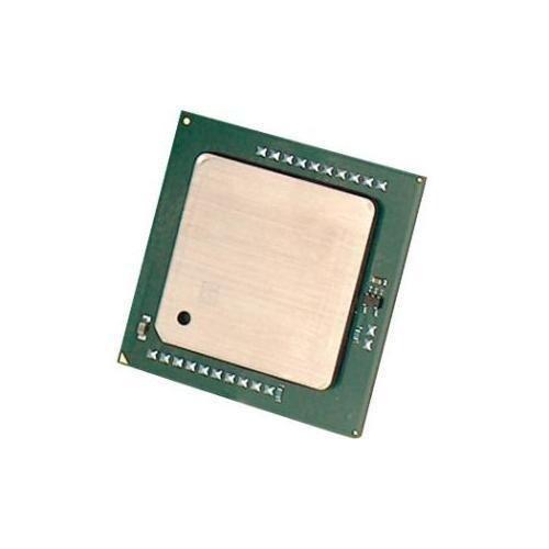 Hpe 860659-B21 Intel Xeon 4112 Quad-Core 2.60Ghz Processor Upgrade - Socket 3647