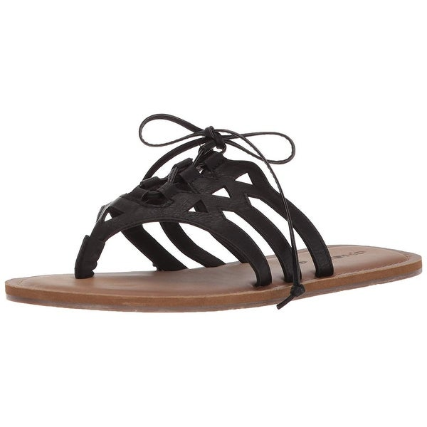 9781814e468fd Shop O Neill Women s Sarafina Sandals Flip-Flop - 10 - Free Shipping ...