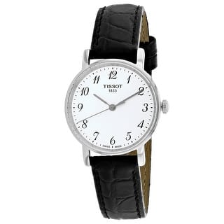 Quick View.  155.48. Tissot Women s Everytime T1092101603200 ... 4db66ea999