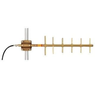 Laird Technologies 896-970 MHz 9dB Aluminium Yagi Antenna