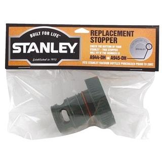 Aladdin PMI Stanley Bottle Stopper ACP0060-632 Unit: EACH