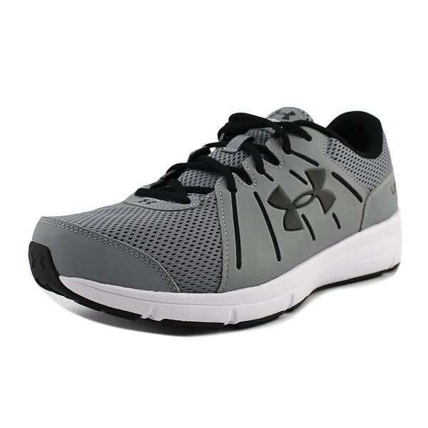 Under Armour® Dash RN 2 4E Running Shoes 9P3pvXoNXY