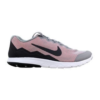 93ca40c7830e8 Multi Nike Women s Shoes