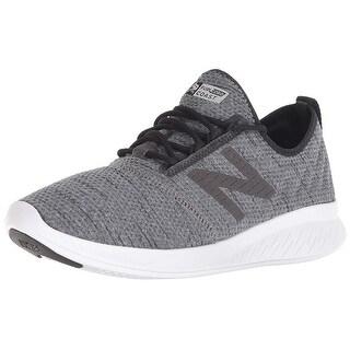 827217a15008 New Balance Shoes