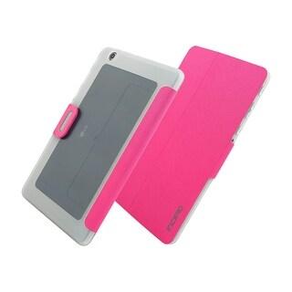 Incipio Clarion LG G Pad X II Pink/Frost