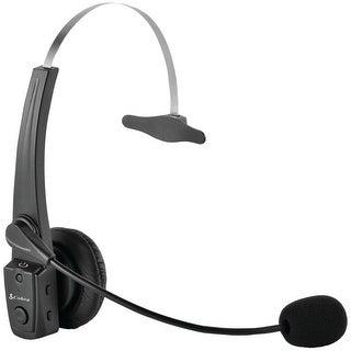Cobra CA BTCB4 Wireless Cell Phone/CB 4-Pin Radio Microphone System CABTCB4 Manufacturer Refurbished