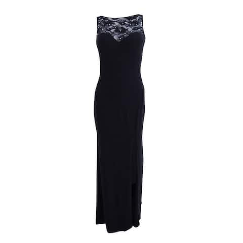 585c931a08b Xscape Dresses | Find Great Women's Clothing Deals Shopping at Overstock