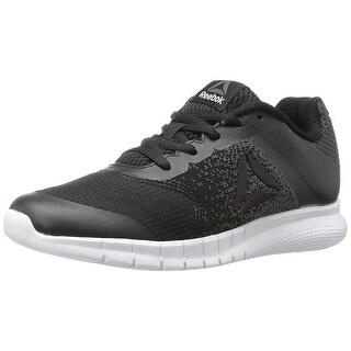 Reebok Kids' Instalite Run Sneaker (3 options available)