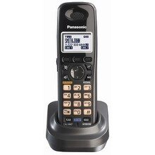 Panasonic KXTGA939T Extra Handset for KX-TG93XX Cordless Phones Series