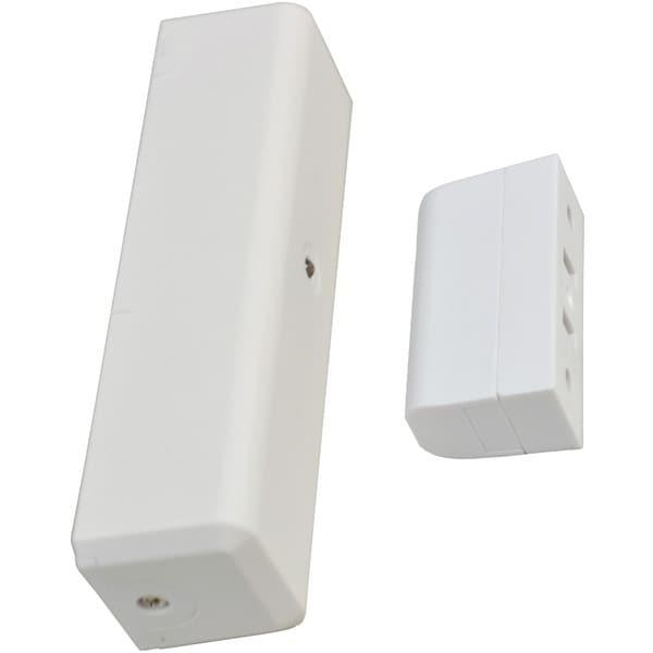 Linear Wadwaz-1 Z-Wave(R) Wireless Door/Window Sensor