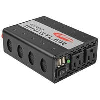 Whistler 400 Watt Power Inverter