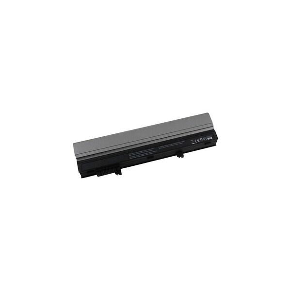 V7 DEL-E4300X6V7 V7 Repl Battery DELL LATITUDE E4300 312-0823 PFF30 R3026 XX327 3129955 3120823 - 5200 mAh - Lithium Ion