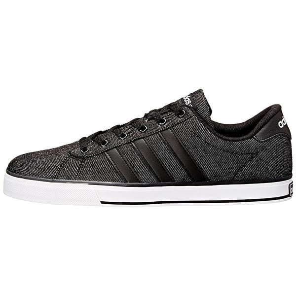 order online best deals on affordable price Shop Adidas Neo Men Se Daily Vulc Lifestyle Skateboarding ...