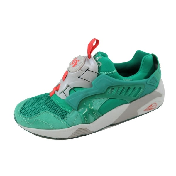 Puma Men's Disc X Trinomic X Alife Ultramarine/High Rise 357737 01