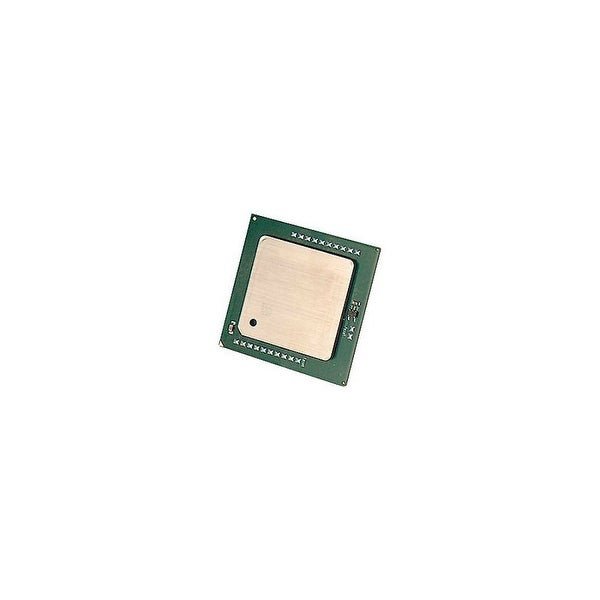 HP Intel Xeon E5-2620 Processor 817927-B21 Intel Xeon E5-2620 Processor