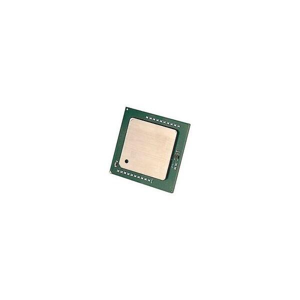 HP Intel Xeon E5-2640 Processor 817937-B21 Intel Xeon E5-2640 Processor